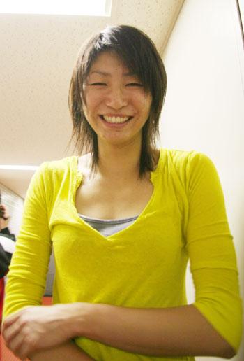 山本辰生の画像 p1_25